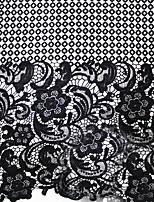 45cm Ткань детских расцветок В ярдах