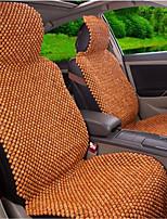 muzhu автомобиля подушки летом прохладно подушке