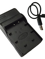 BX1 Micro USB Mobile Camera Battery Charger for Sony BX1 WX300 HX300 HX50 RX1 RX100 AS15 RX100M4 AS200V AS50R RX1RM2