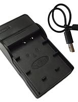bx1 micro USB cámara móvil cargador de batería para Sony bx1 wx300 hx300 HX50 RX1 AS15 RX100 rx100m4 as200v as50r rx1rm2