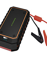 10000mah Multi-Function Car Emergency Power To Start Po