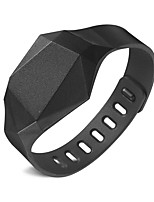 lifesense k.band Smart BraceletLong Standby / Multifunction / Health Care / Sports  / Water Resistant/ Calories
