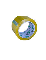 (Note Packing 5 Size 4000 Cm * 4.8cm *) Sealing Tape