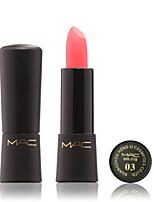 MRC 16 Colors Long Lasting Matte Lipstick
