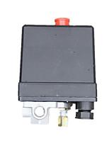 трехфазный переключатель вертикального переключатель управления давлением четыре отверстия