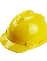 ABS Safety Helmet Site On Helmets
