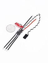 18A Lite 2-4S LiPo Battery Brushless OPTO ESC for F300 F330 for ZTW Spider