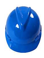Cap Construction Site Construction