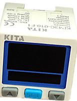 kp43p-010-f1 переключатель давления вакуума