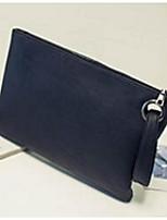 Damen PU Alltag / Im Freien Unterarmtaschen
