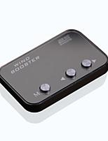2s controlador do acelerador windbooster inteligentes que melhoram o desempenho do carro eletrônicos para unidade por carros de arame