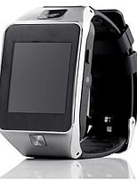 NO Scheda Micro SIM Bluetooth 3.0 / Bluetooth 4.0 AndroidChiamate in vivavoce / Controllo media / Controllo messaggeria / Controllo