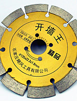 Diamond Saw Blade (Hurricane 135)