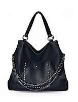 Women PU Formal / Casual / Event/Party / Office & Career Shoulder Bag