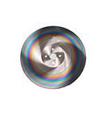 haute - acier rapide lame de scie circulaire