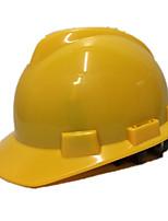 защиты головы шлемы