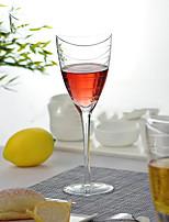 Verrerie Verre,10.2*4.6CM Du vin Accessoires