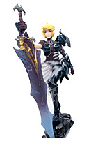 LOL PVC 20cm Anime Action Figures Model Toys Doll Toy 1pc