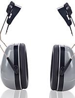 звукоизолирующие наушники