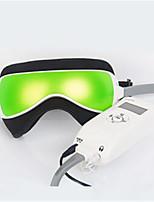 OEM Проводной Others Intelligent eye massage instrument Серый