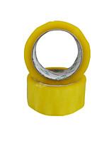 (Примечание упаковка два измерения 137m * 4.5cm *) Уплотнительная лента