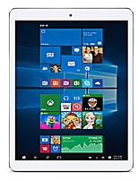 Teclast X98-Plus-II-W32GB Android 5.1 Tableta RAM 2GB ROM 32GB 9.7