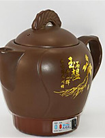 Wolita Проводной Others Multi-functional electric health traditional Chinese medicine pot серый
