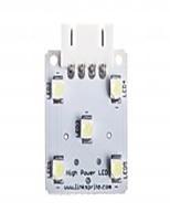 High Power LED of Linker Kit for pcDuino Arduino