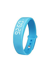 Sleep Quality Monitoring Bracelet