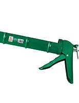 w2518 Halbzylinder Druckklebepistole Glasklebepistole