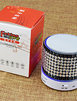 mercure bluetooth sans fil mini haut-parleur mini haut-parleur