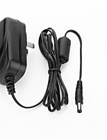 Green Coupling 30594 12V1A Multi Function Power Adapter