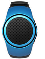 B20 Bluetooth Music Watch Bluetooth Watch Speakers