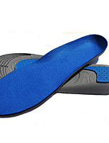 Rubber for Insoles & Inserts Others Blue