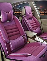 белье сезонов подушки подушки автомобиля чехлы на сиденья автомобильные принадлежности