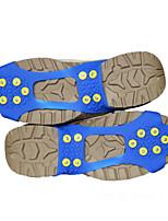 Outros para Protetor de Sapatos Others Preto / Azul