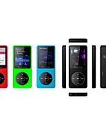 MEIXIANG F8 MP3