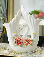 1PC Newfangled Artware Decorative Items Indoor Office Fashionable Holiday Gift Counter Decorations