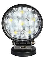 Delos Проводной Others LED charging folding eye lamp черный увядает