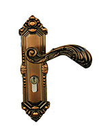 универсальный твердый замок деревянная дверь