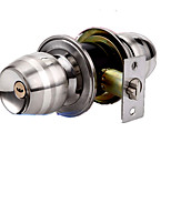 5831 Ball Lock 5831 Door Lock Steel Double Wire