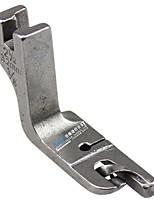 Sewing Machine Part & Accessory Iron