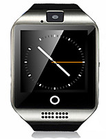 OEM Apro Smart Watch Jeux / Partage en Communauté / Information / LED Bluetooth 2.0 Android