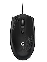 G90 Logitech оптическая мышь для игр