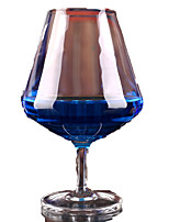 Verrerie Verre,17.5*5.8CM Du vin Accessoires