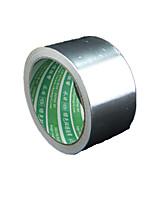 (Примечание 2 размер пакета 1820 см * 5 см *) термостойкие ленты алюминиевой фольги