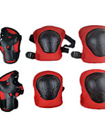 Scooter Skates Protective Devices