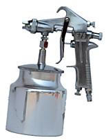 Hand-held High-pressure Spray Gun