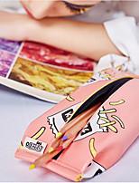 Creative Fun Pencil Case