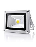 LED Flood Light 10W  Waterproof Security Lights for GardenScenic SpotHotel 85-265V